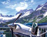 4-Unique-Careers-in-Aviation