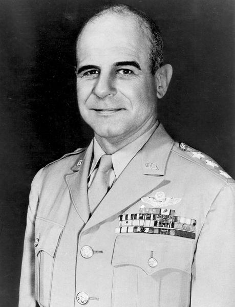 459px-Lt._General_James_Doolittle,_head_and_shoulders