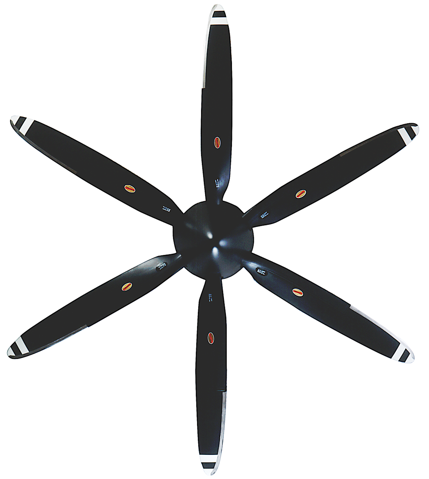 helicopter ceiling fan for sale with 12669 on 2 in addition Watch together with Ventilateur De Plafond Ete  me Hiver additionally Outer Tie Rod Diagram also Contemporary Interior Door Styles For Homes.