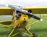 800px-Piper_J-3C-65_Cubimg_0505