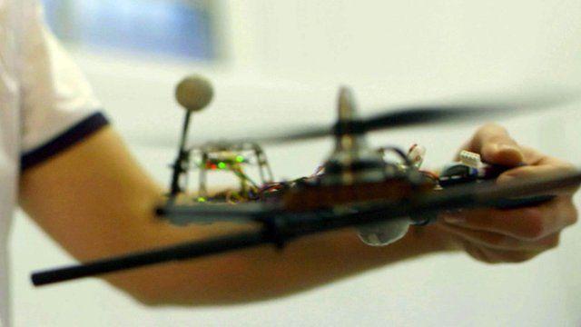 _92080443_drone_propeller1920