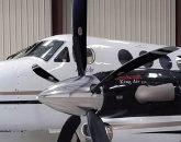 Aircraft-Spotlight