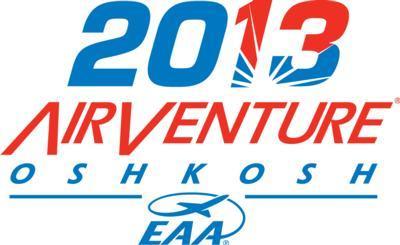 Airventure2013-logo-0413a