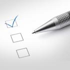 Sample Program Approvals