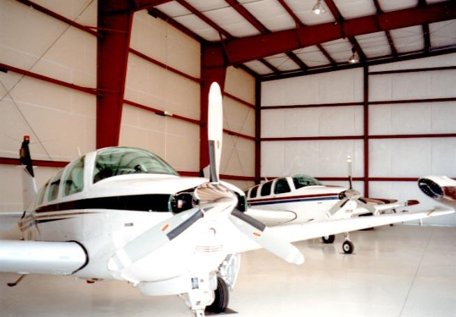 Beechcraft_B36TC-Bonanza_TSIO-520