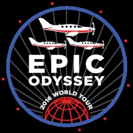 EpicOdyssey16-logo-Full-RGB-Web-large-275x275