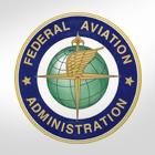 FAA Documents