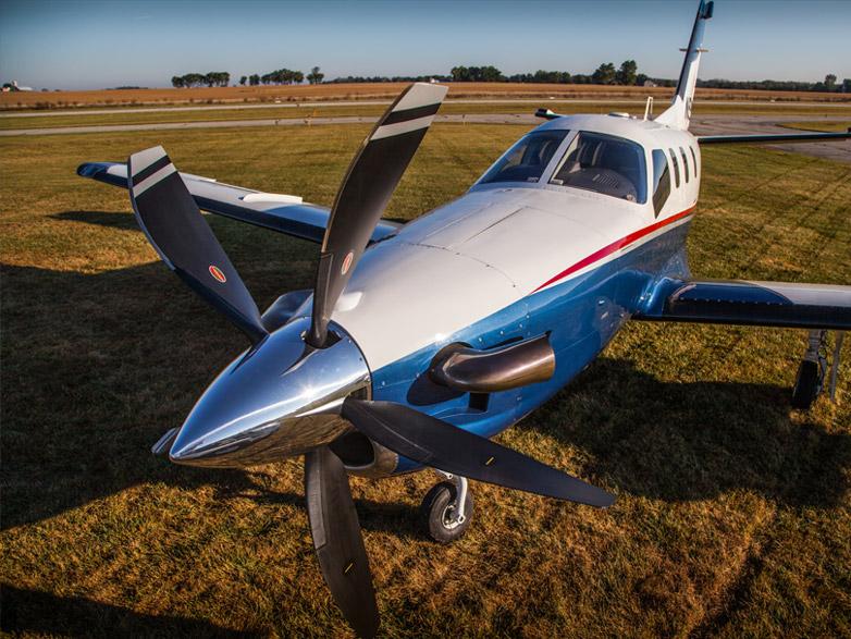 Hartzell-Propeller-5-blade-TBM_4