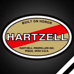 Events & Trade Shows | Hartzell Propeller Inc
