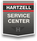 Hartzell-Propeller-Factory-Service-Center