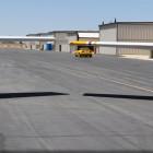 Hartzell Propeller: Services