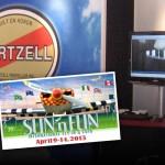Hartzell-Propeller-Slider-1a