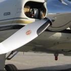 Hartzell Propeller: Top Prop