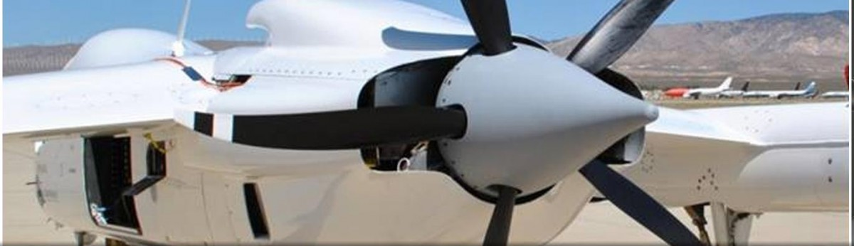 Hartzell-Propeller-UAV