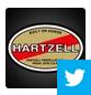 hartzell airplane propeller twitter