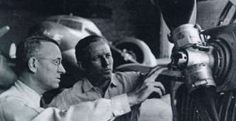 Inspecting a prop