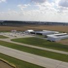 Piqua Airport & Hartzell Field