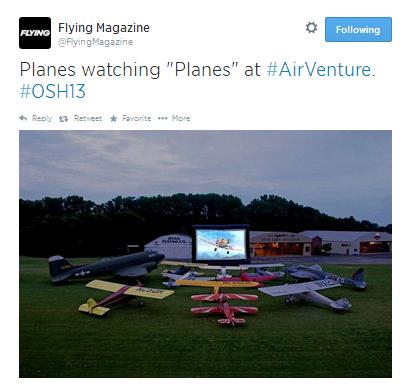PlanesWatchingPlanes