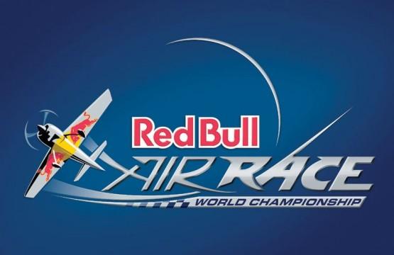 RedBull-Air-Race