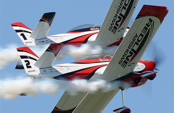 Redline-Airshows-555×360 copy