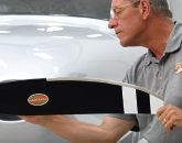 Signs-It's-Time-for–a-Propeller-Replacement