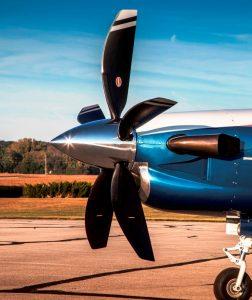 tbm-900-hartzell-propeller