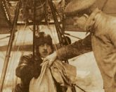 The-Fascinating–History-of-Airmail