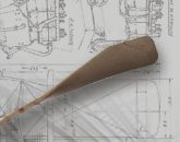 The-Wright-Brothers–and-Airplane–Propeller-Design-