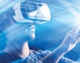 Virtual-Reality—Anywhere,-Anytime-Flight-Simulation