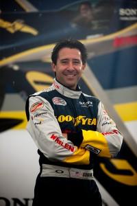 Mike Goulian