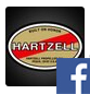 hartzell airplane propeller facebook