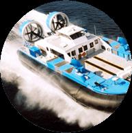 help-hovercraft-193×194
