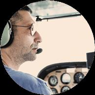 help-pilots