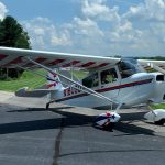 Bellanca Super Decathlon