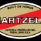 hartzellprop.com