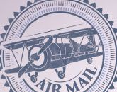 magazine-departments-air-mail
