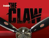 magazine-departments-inside-the-claw