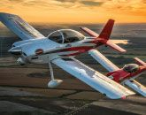 magazine-departments-vans-rv-8