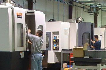 magazine-feature-cellular-manufacturing