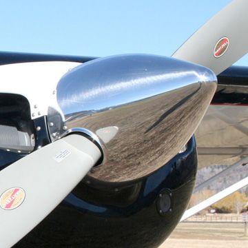 Hartzell Propeller Inc  | Aircraft and Airplane Propeller