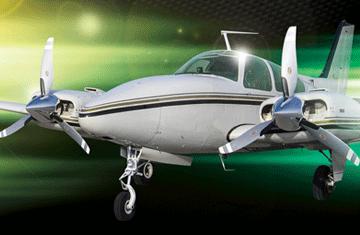 Top Prop Conversion Program | Hartzell Propeller Inc