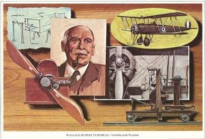 Understanding Variable Pitch Propellers - Hartzell Propeller